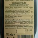 Huile d'Olive Extra Vierge Primo Fine Quality Cutrera Sicile