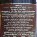Affiorato Extra Virgin Olive Oil Galantino