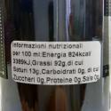 Extra Virgin Olive Oil Monocultivar Coratina