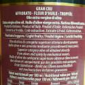 Box olio extra vergine di oliva Gran Cru Galantino