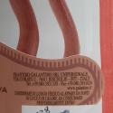Cruche en Céramique avec Huile Extra Vierge d'Olive Affiorato 500 ml