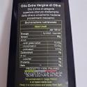 Huile Extra Vierge d'Olive Classico Quattrociocchi