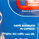 15 BLUE Blend Capsules Borbone Compatible Dolce Gusto*