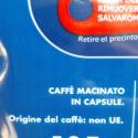15 Capsules Borbone mélange BLEU compatibles Dolce Gusto*