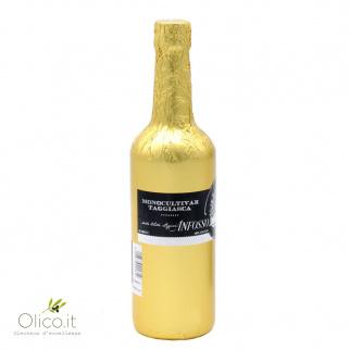 "Extra Virgin Olive Oil ""Tumaì"" Monocultivar Taggiasca"