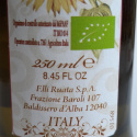 Organic Virgin Sunflower Oil
