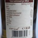 Olio di Mandorla