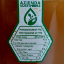 Medical Herb Honey