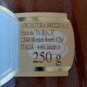 Ulmo Honey