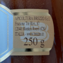 Miele di Caffè del Brasile
