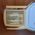 Brazil Coffee Honey