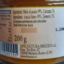 Miele di Acacia e Curcuma