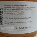 Gli Agrumi: Limone, Arancia e Mandarino Tardivo