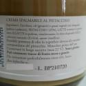 Set Gourmand - Crème au Café, Gianduja, Amandes, Pistaches