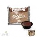 150 Capsules Borbone mélange NOIR compatibles Lavazza A Modo Mio*