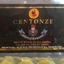 Olive Verdi in Salamoia Centonze 820 gr