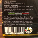Olives Vertes en saumure Centonze 820 gr