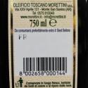 Huile d'olive Extra Vierge San Savino 750ml