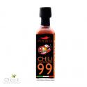 Concentré Chili 99