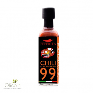 Concentrated Chili 99