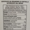 Vinaigre Balsamique de Modena IGP Goccia Oro
