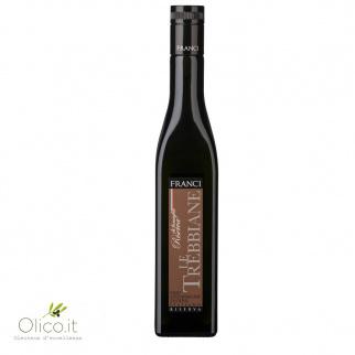 Huile d'Olive Extra Vierge Riserva Le Trebbiane 500 ml