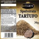 Spolverata di Tartufo
