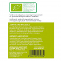 Bis Aceto di Mele Biologico Giusti - Classico e con la Madre 250 ml x 2