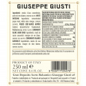 Condimento Agrodolce Bianco 250 ml