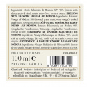 Cofanetto Collezione Storica Giuseppe Giusti 100 ml x 5