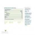 Olio di Cocco Vergine Biologico 450 ml