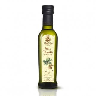 Pistachio Oil 250 ml