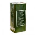 Extra Virgin Olive oil Intense Puglia Galantino