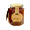 Eucalyptus Honey - Sicilian Black Bee