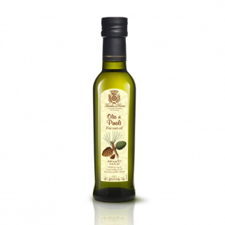 Pine nuts Oil 250 ml