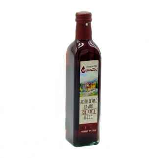 Chianti Wine Vinegar DOCG