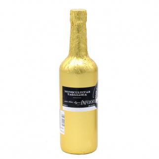 Extra Virgin Olive Oil Monocultivar Taggiasca 750 ml