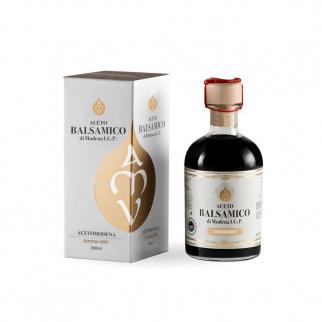 Balsamic Vinegar of Modena PGI Goccia Oro 250 ml