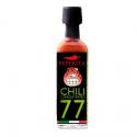Concentré Chili 77