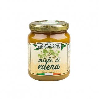 Miele di Edera 500 gr