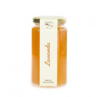 Lavender Honey 350 gr
