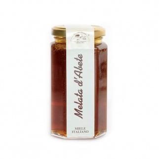 Miel de Miellat de Sapin 350 gr
