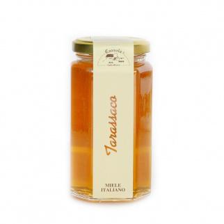 Dandelion Honey 350 gr