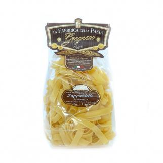 Pâtes Pappardelle 500 gr