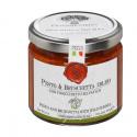 Pesto Ibleo avec Fenouil sauvage