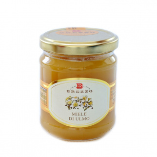 Ulmo Honey from Chile 250 gr