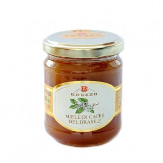 Brazil Coffee Honey 250 gr