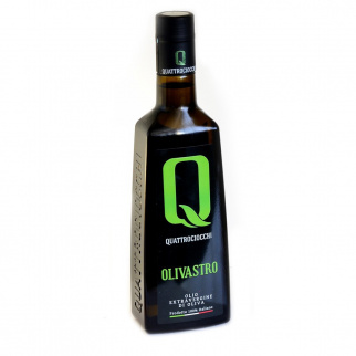 Extra Vergine Olijfolie Olivastro 500 ml