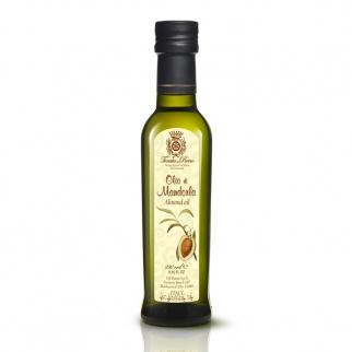 Olio di Mandorla 250 ml