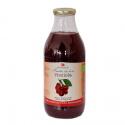 Frutta da bere Bio Visciola